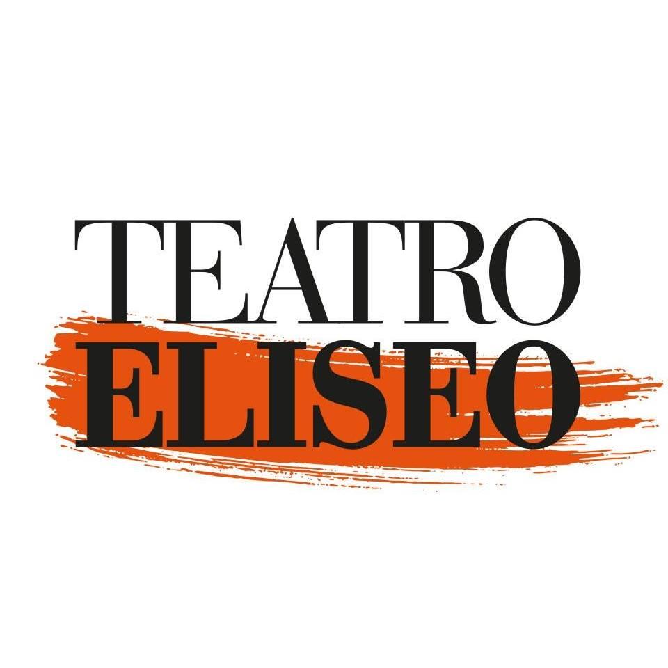 Logo teatro